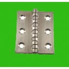 6 hole simple hinge