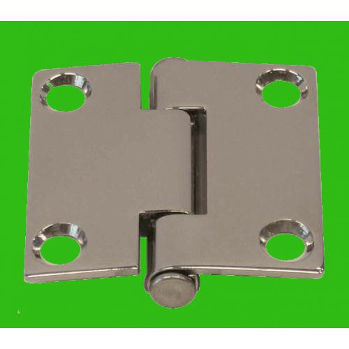 4 hole hinge