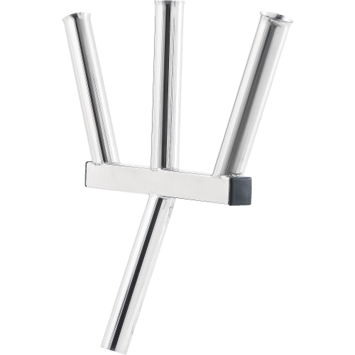 FI 3 canes holder