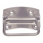 Box handle