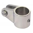 Abrazadera de campana para tubo