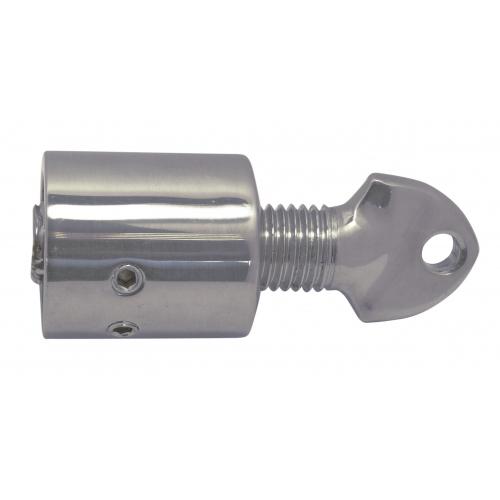 Tubing extender