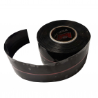 Ruban ResQ-Tape®