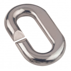 C-Ring