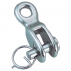 Toggle for turnbuckles