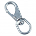 Carabiner with swivel A4