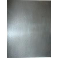 Metalenis Aluminium