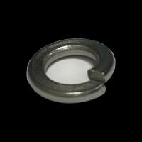 Rondelles élastiques Inox A4 Forme B DIN 127