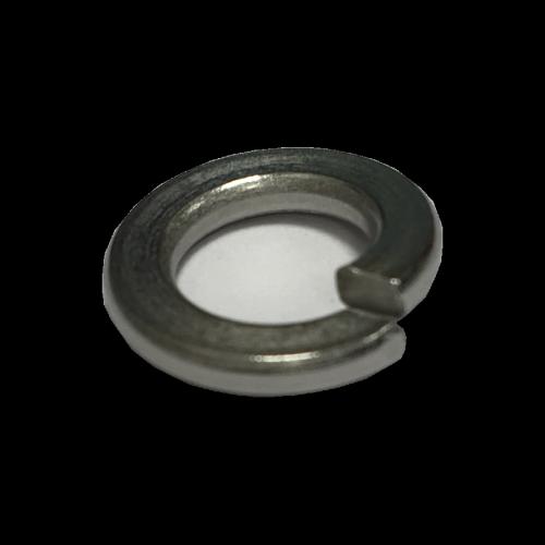 Rondelle élastique Inox A4 Forme B