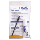 Tikal Tef Gel Anti Corrosão