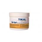 Tikal Tef-Gel resistente alla corrosione