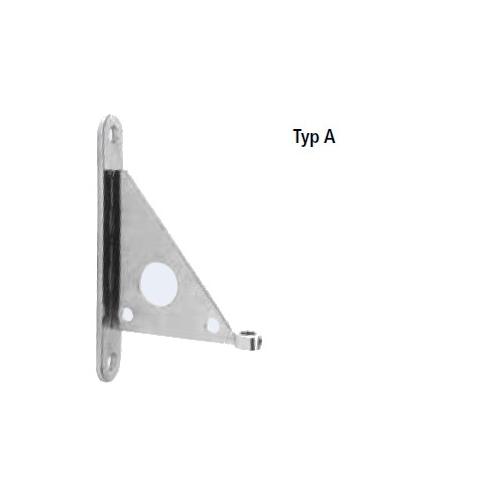 ESS combination wall bracket