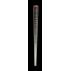 Tige filetée 2 Mètres Inox A2