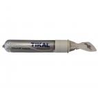 TikalFlex contact 12