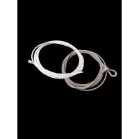 Cables / Filière