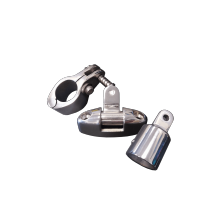 Bimini accessories